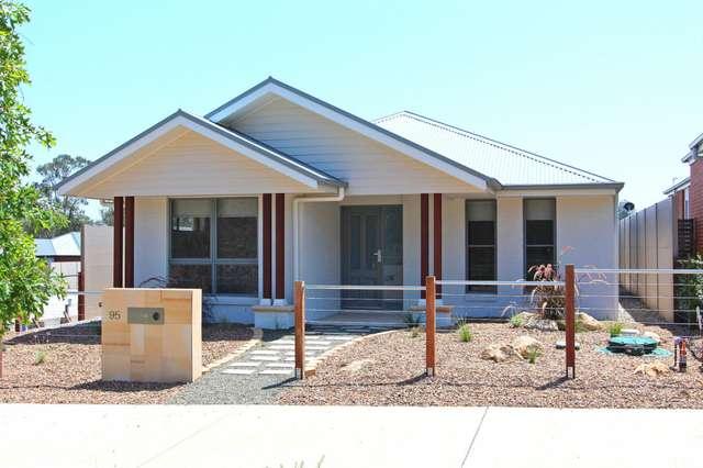 95 Triton Boulevard (Huntlee), North Rothbury NSW 2335