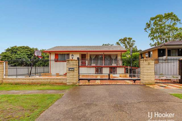 39 Gregory Street, Acacia Ridge QLD 4110