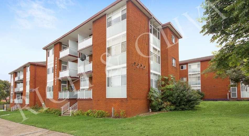 24/132-134 Wallis Avenue, Strathfield NSW 2135