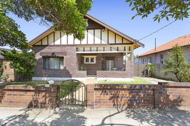 33 Forbes Street, Croydon Park NSW 2133