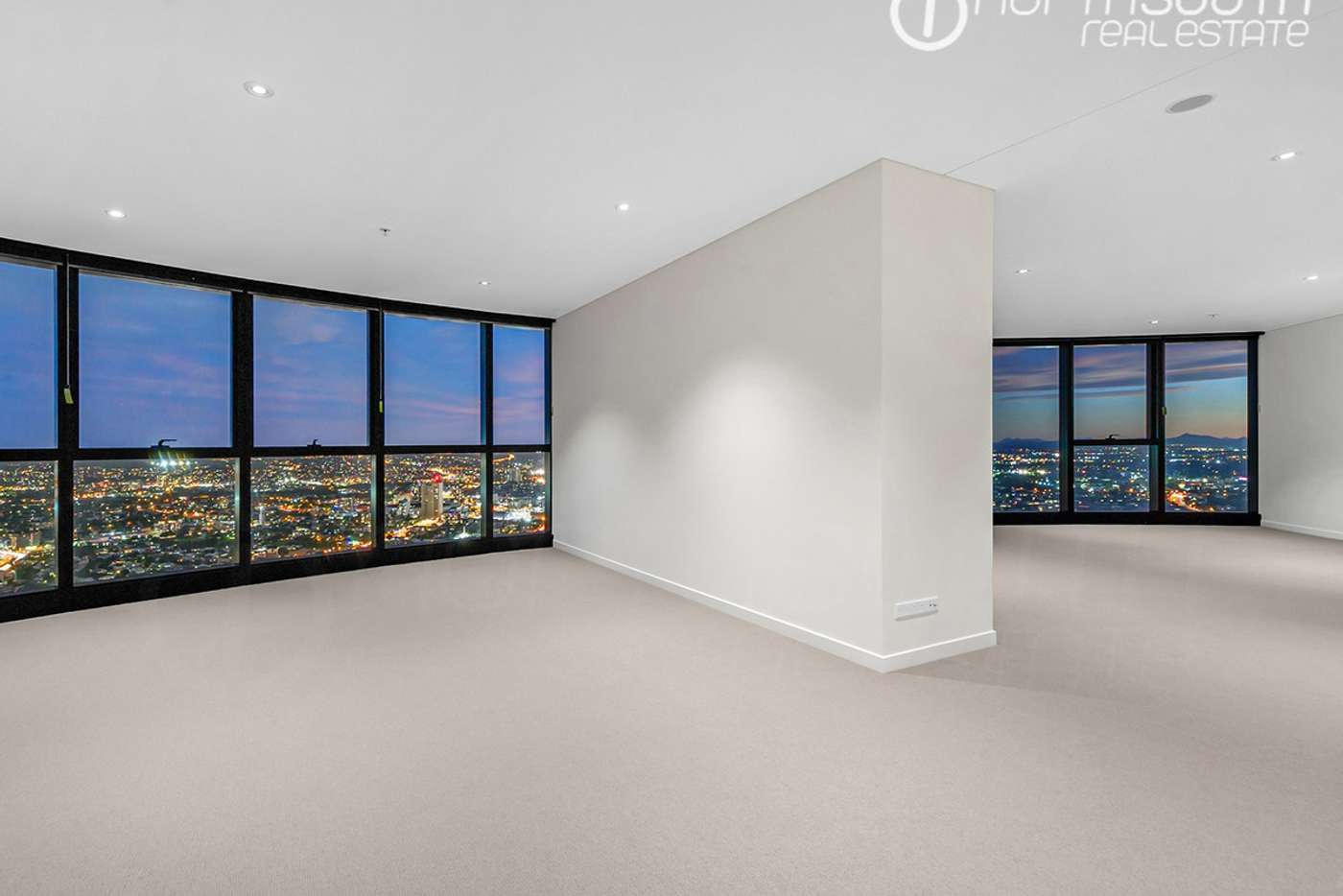 Fifth view of Homely apartment listing, 6201/222 Margaret Street, Brisbane City QLD 4000