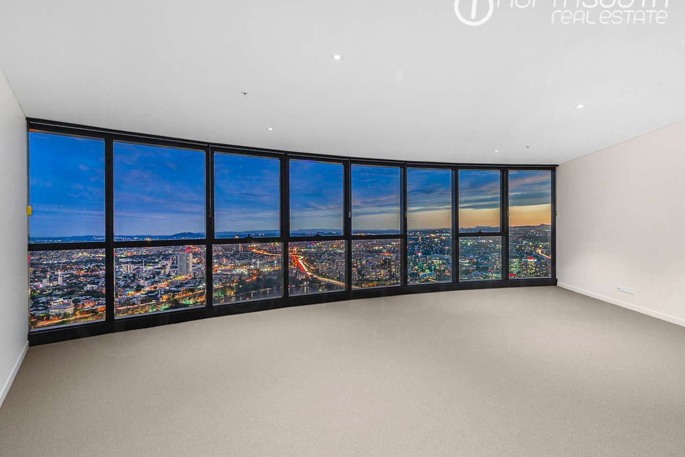 Sixth view of Homely apartment listing, 6201/222 Margaret Street, Brisbane City QLD 4000