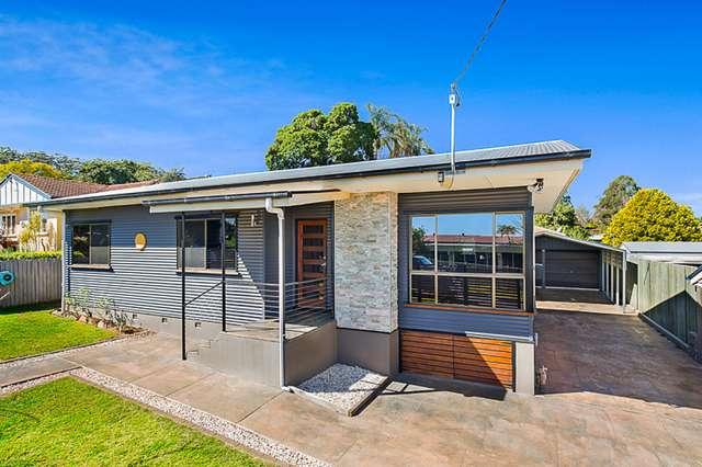 14 Esther Street, Mount Lofty QLD 4350