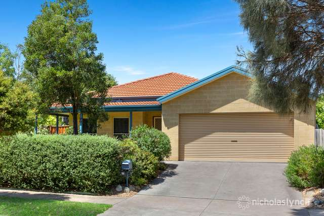 60 Seaview Avenue, Safety Beach VIC 3936
