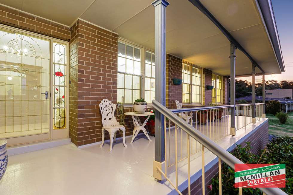 Fourth view of Homely house listing, 39 Kent Street, Dromana VIC 3936