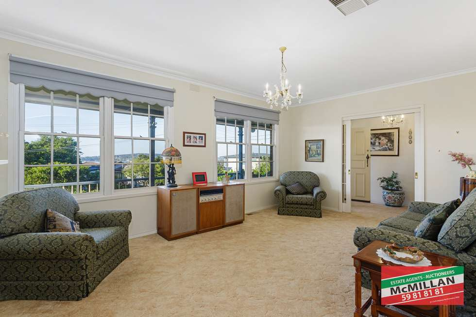 Fifth view of Homely house listing, 39 Kent Street, Dromana VIC 3936