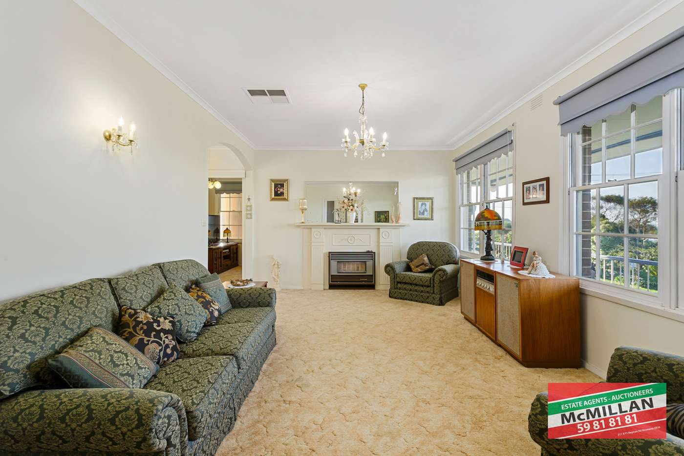 Sixth view of Homely house listing, 39 Kent Street, Dromana VIC 3936