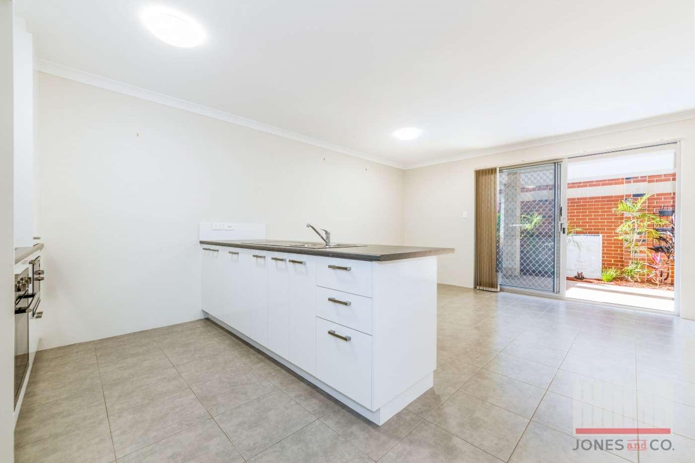 Main view of Homely villa listing, 24/12 Loder Way, South Guildford WA 6055