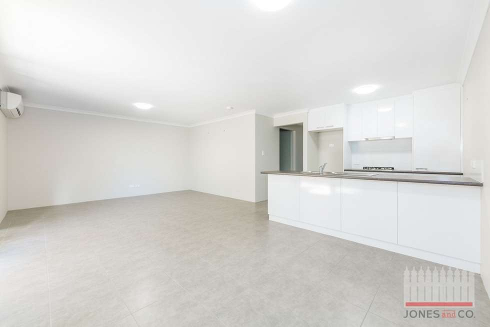 Third view of Homely villa listing, 24/12 Loder Way, South Guildford WA 6055