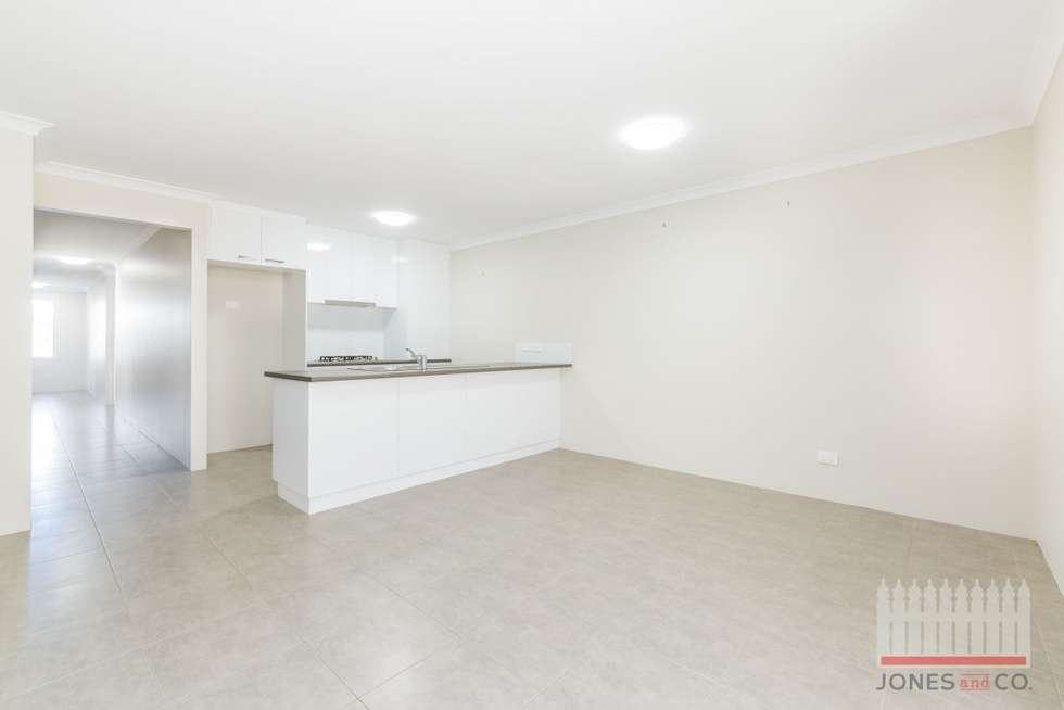 Fourth view of Homely villa listing, 24/12 Loder Way, South Guildford WA 6055