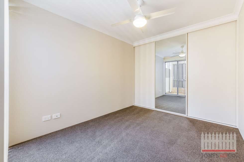 Fifth view of Homely villa listing, 24/12 Loder Way, South Guildford WA 6055