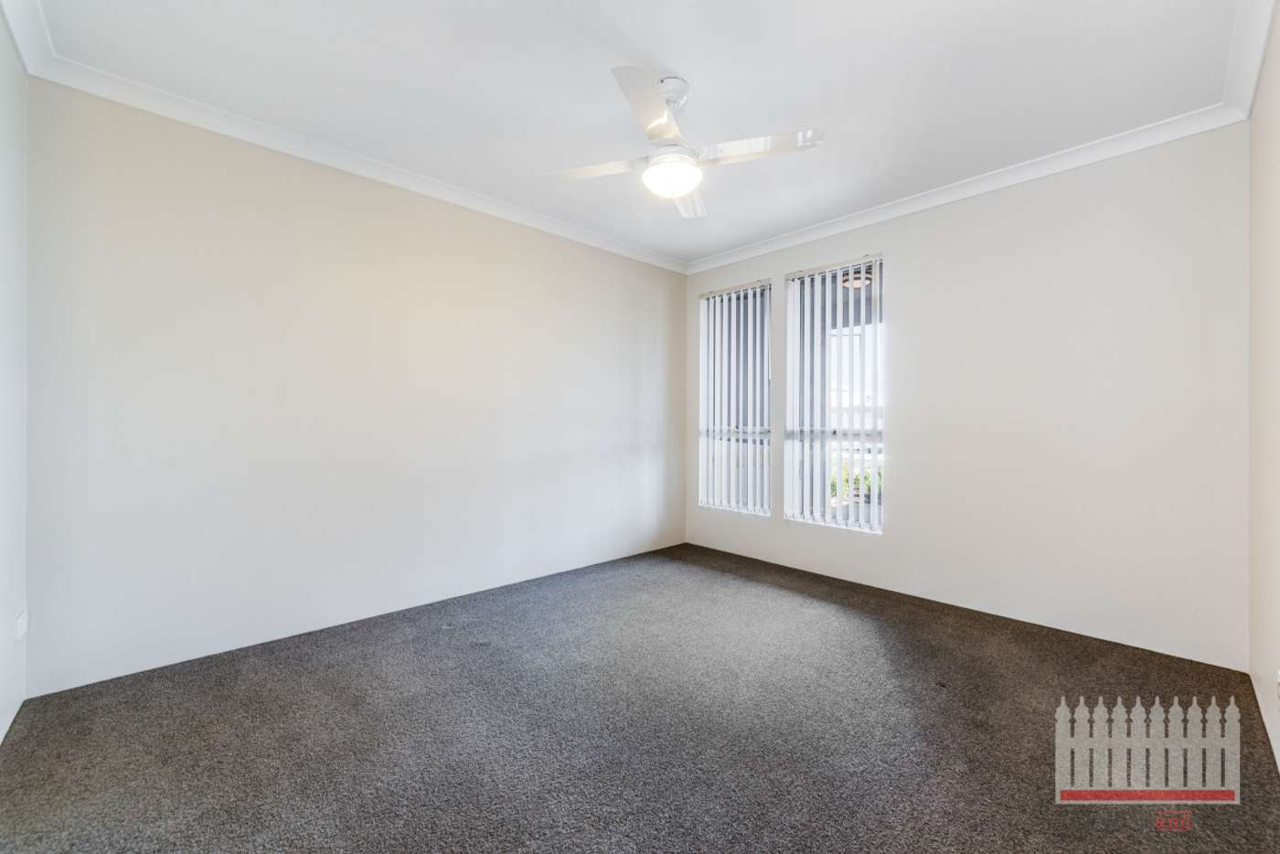 Seventh view of Homely villa listing, 24/12 Loder Way, South Guildford WA 6055