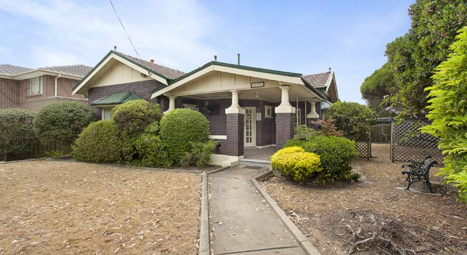 40 Lindsay Street, Burwood NSW 2134
