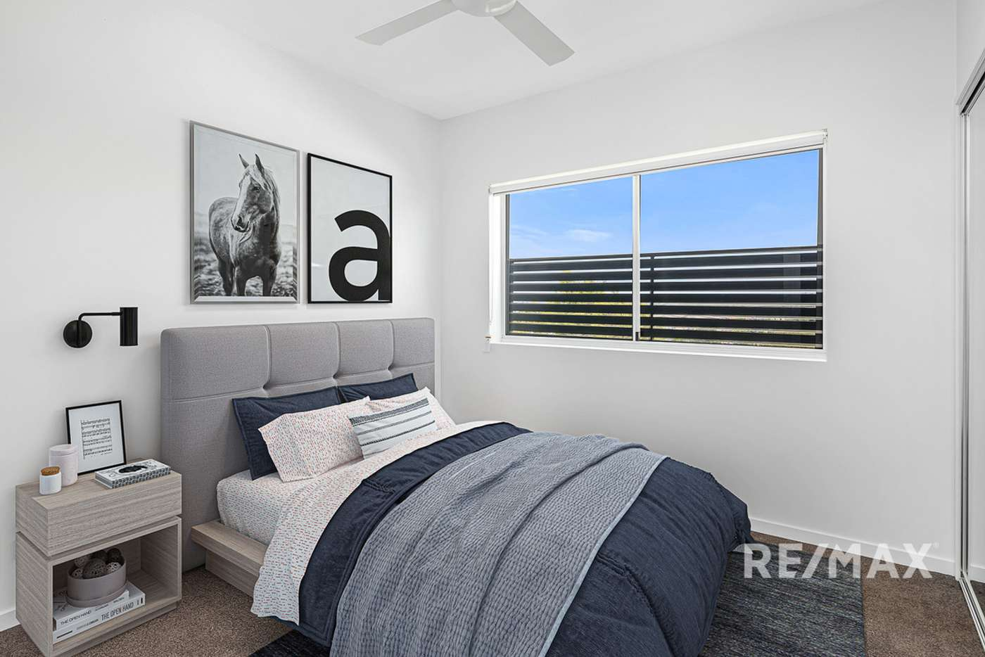 Fifth view of Homely unit listing, 19/19 Jones Road, Carina Heights QLD 4152
