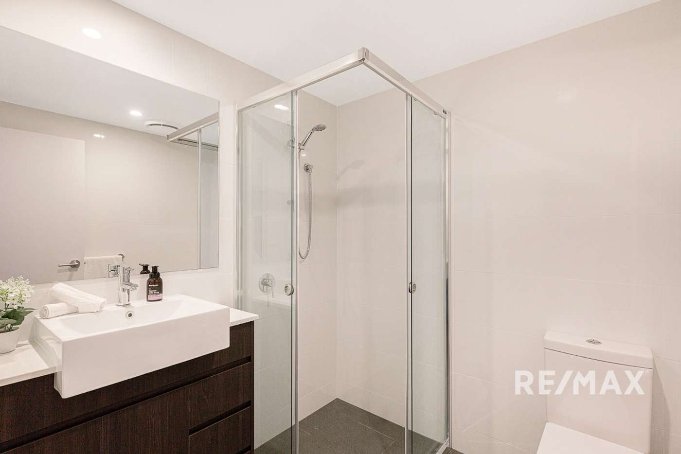 Sixth view of Homely unit listing, 19/19 Jones Road, Carina Heights QLD 4152