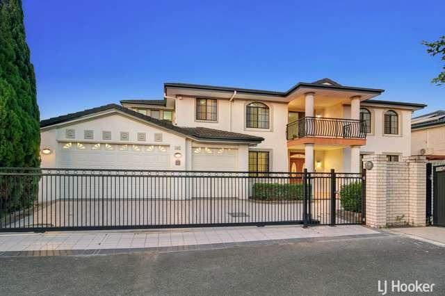 123 Turton Street, Sunnybank QLD 4109