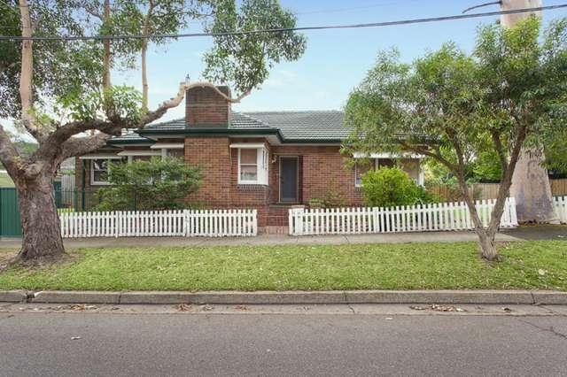 71 Punchbowl Road, Belfield NSW 2191