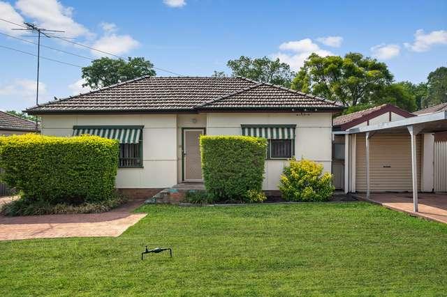 1/565 George Street, South Windsor NSW 2756