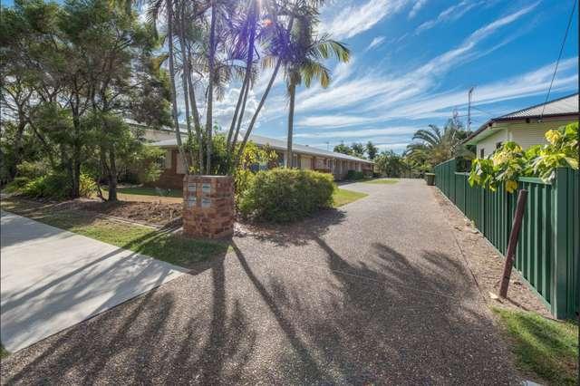 3/99 Gavin Street, Bundaberg North QLD 4670