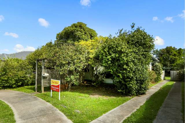 35 Howard Street, Sale VIC 3850