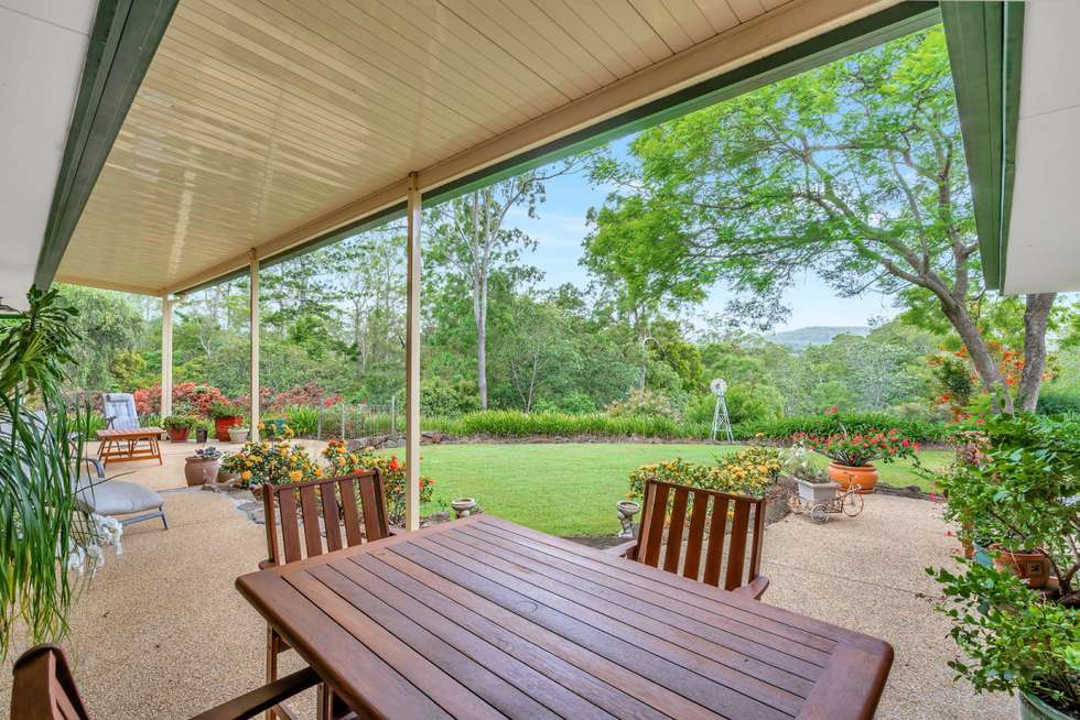 Second view of Homely house listing, 9-11 Bode Court, Witheren QLD 4275