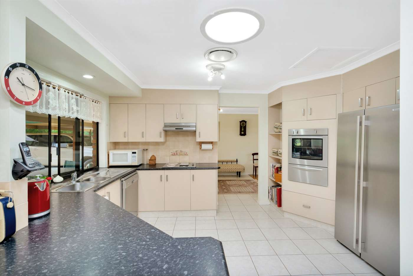 Seventh view of Homely house listing, 9-11 Bode Court, Witheren QLD 4275