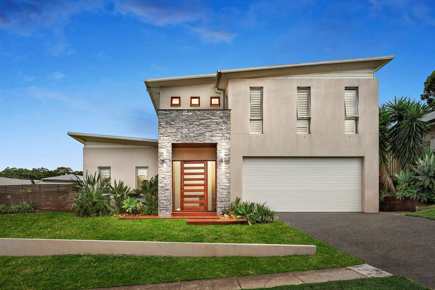 Main view of Homely house listing, 9 Franciska Close, Floraville NSW 2280