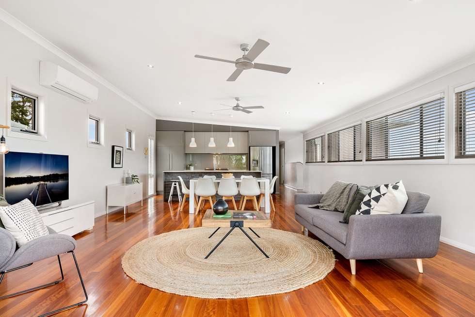 Third view of Homely house listing, 9 Franciska Close, Floraville NSW 2280