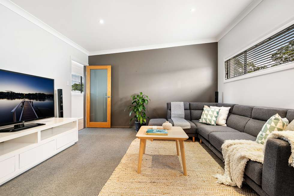 Fifth view of Homely house listing, 9 Franciska Close, Floraville NSW 2280