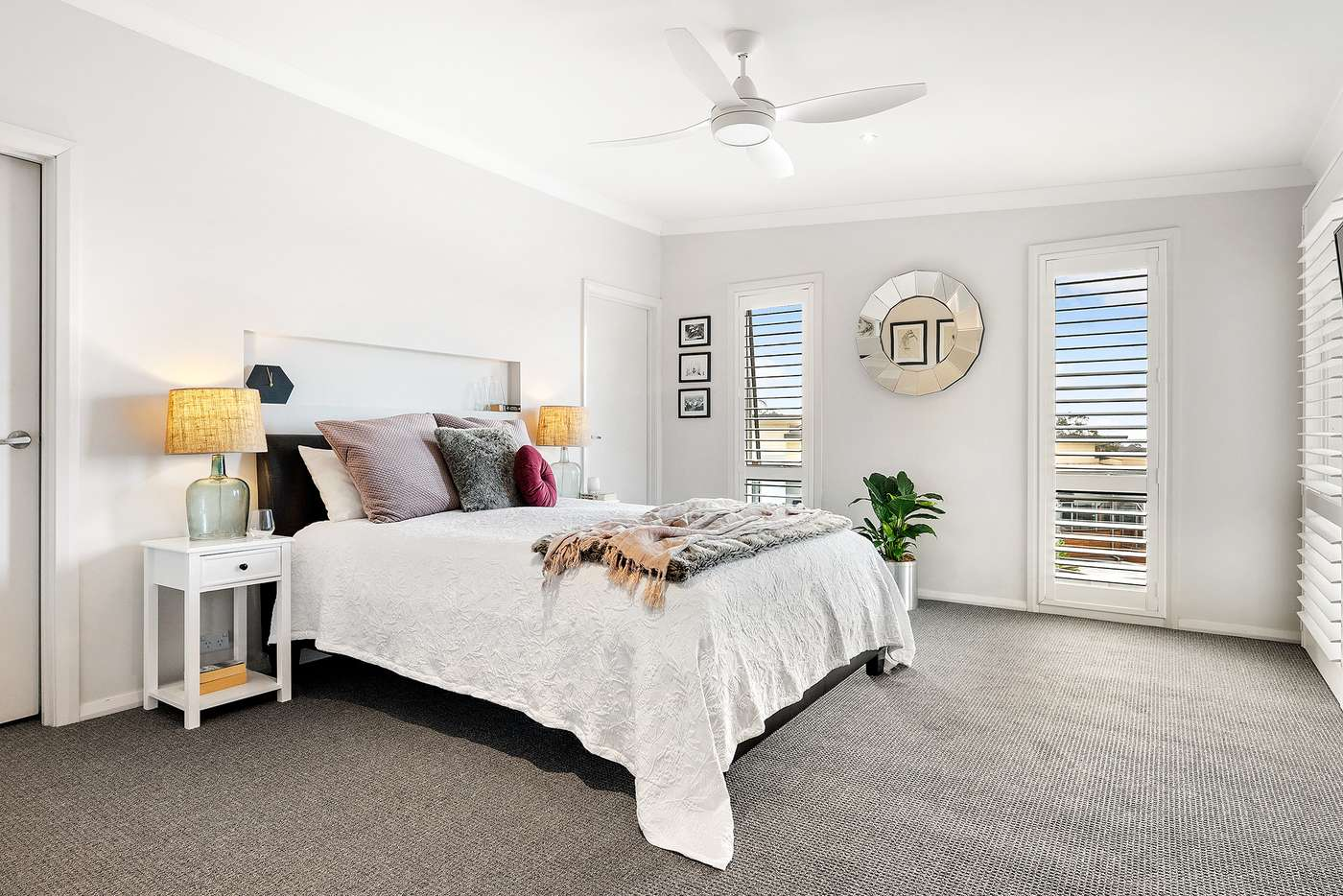 Sixth view of Homely house listing, 9 Franciska Close, Floraville NSW 2280
