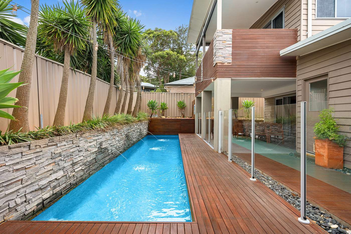 Seventh view of Homely house listing, 9 Franciska Close, Floraville NSW 2280