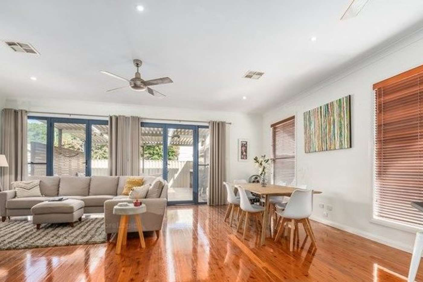 Main view of Homely house listing, 19 Hunter Street, Georgetown NSW 2298