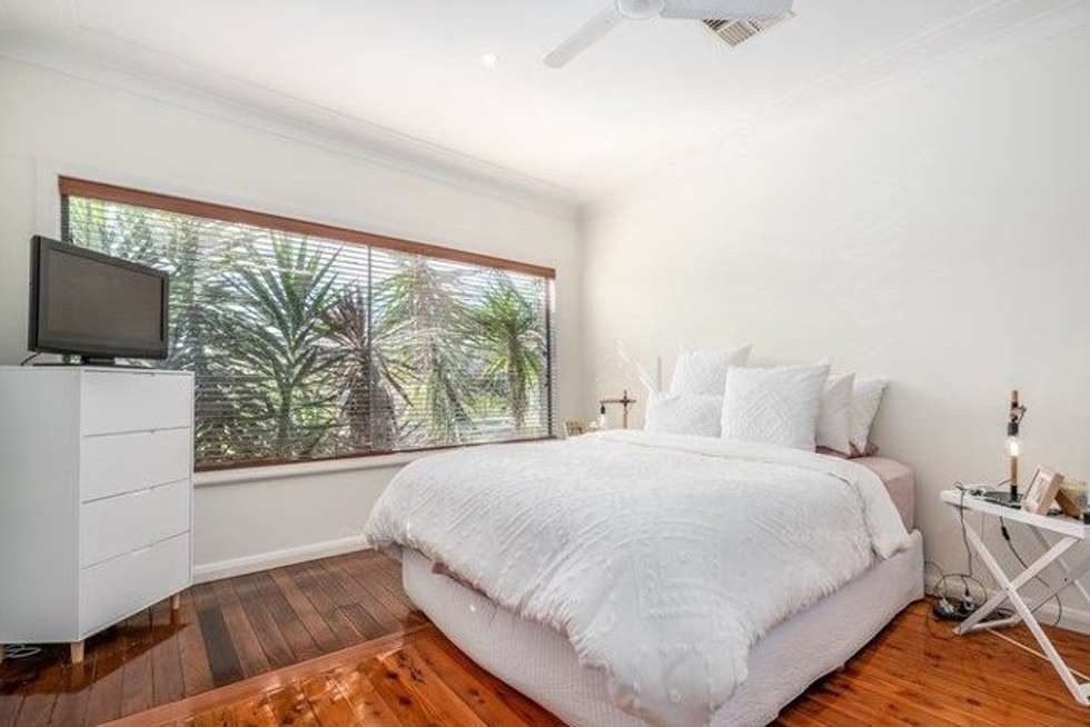 Third view of Homely house listing, 19 Hunter Street, Georgetown NSW 2298