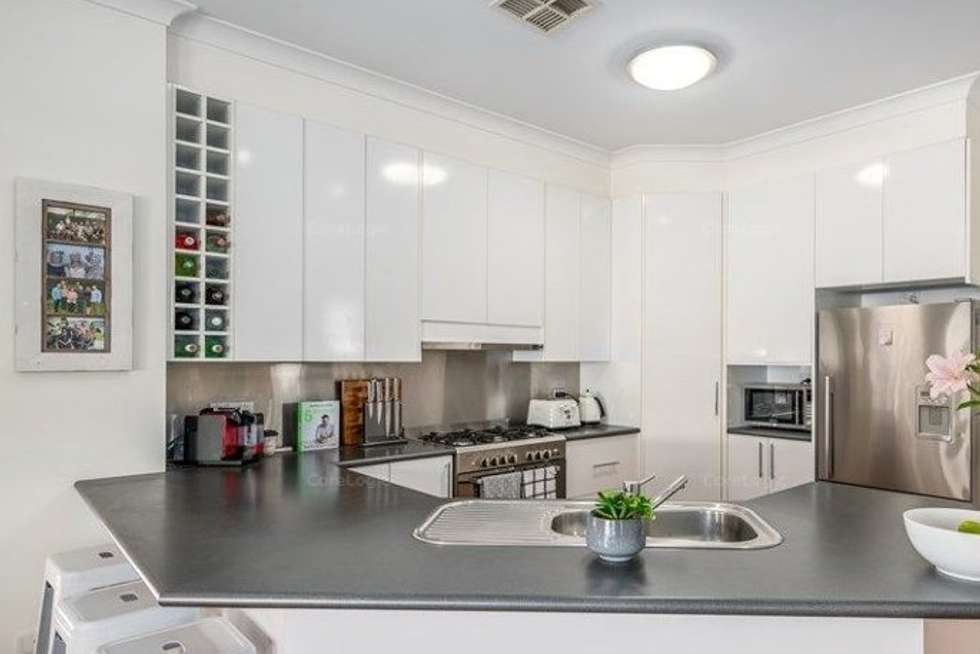 Fourth view of Homely house listing, 19 Hunter Street, Georgetown NSW 2298