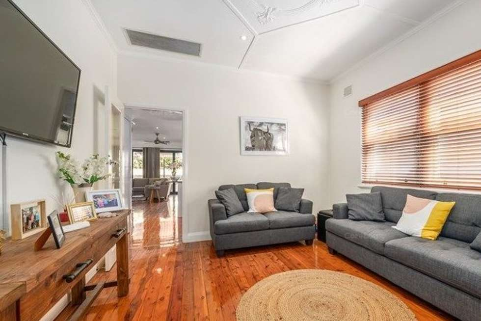 Fifth view of Homely house listing, 19 Hunter Street, Georgetown NSW 2298