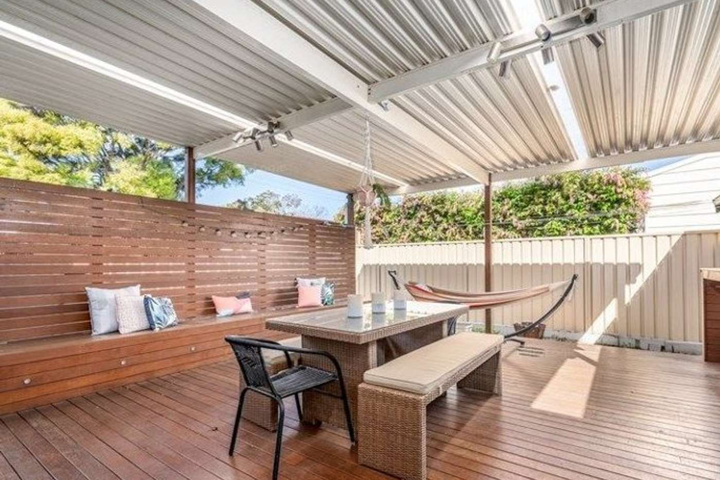 Sixth view of Homely house listing, 19 Hunter Street, Georgetown NSW 2298