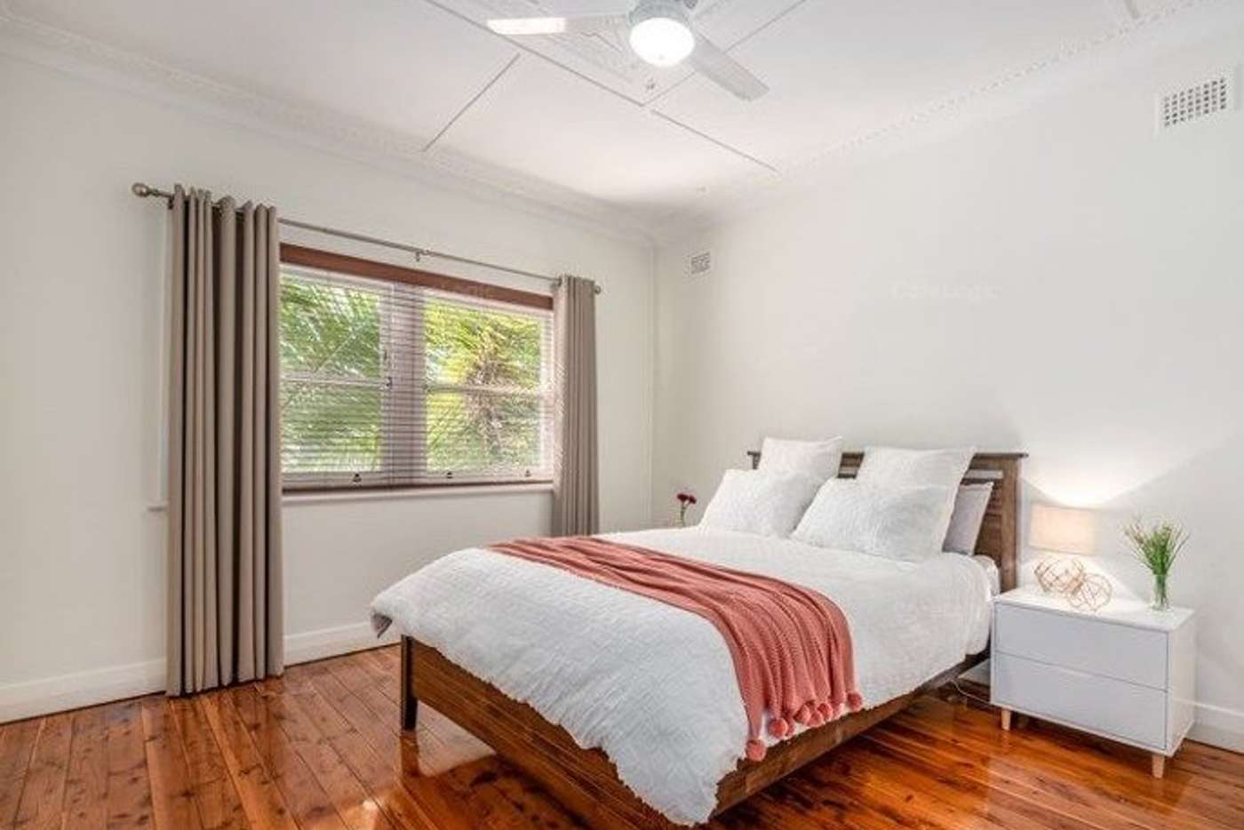 Seventh view of Homely house listing, 19 Hunter Street, Georgetown NSW 2298