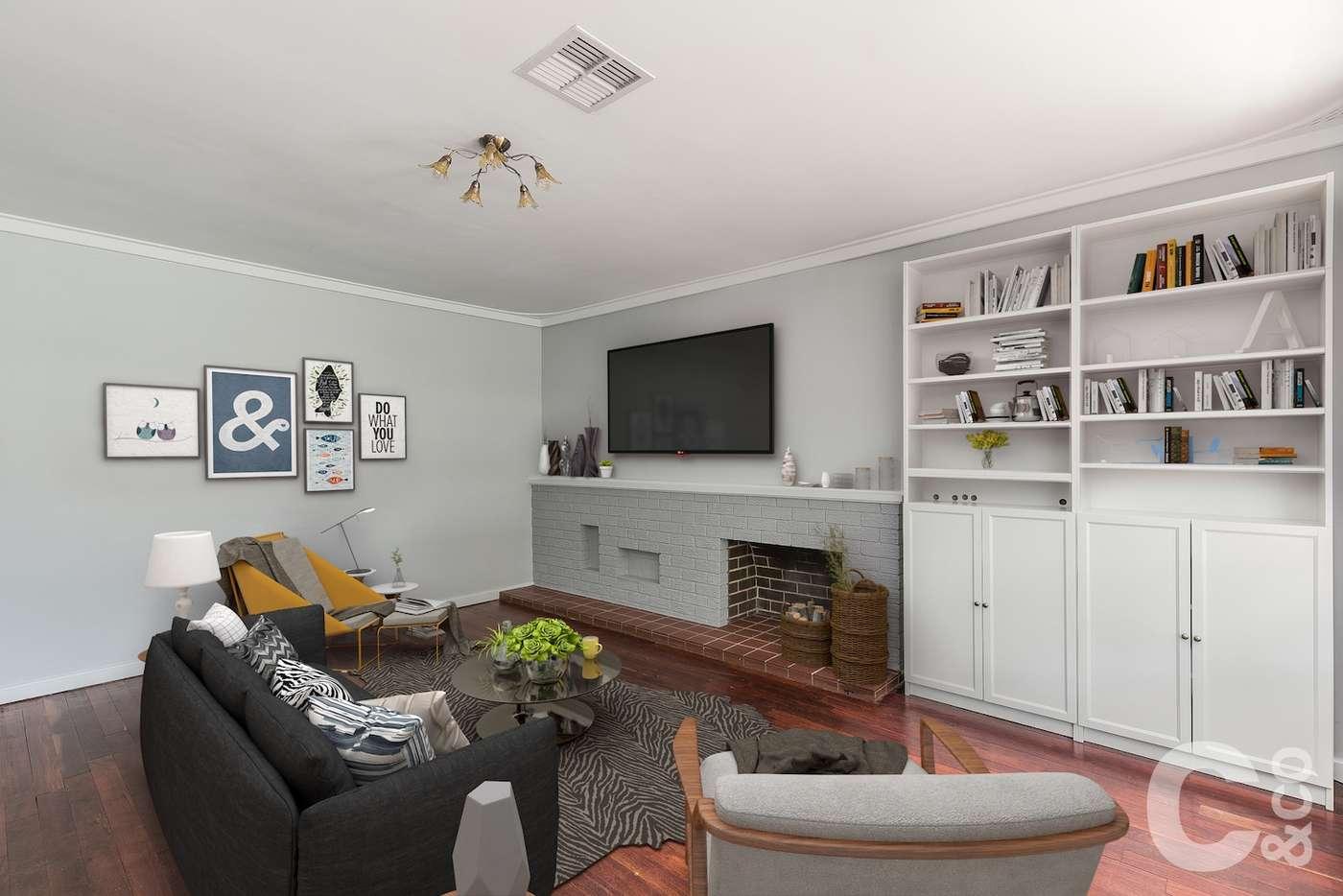 Main view of Homely house listing, 60 Christmas Avenue, Orelia WA 6167