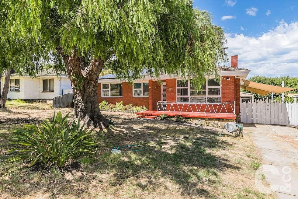 Second view of Homely house listing, 60 Christmas Avenue, Orelia WA 6167