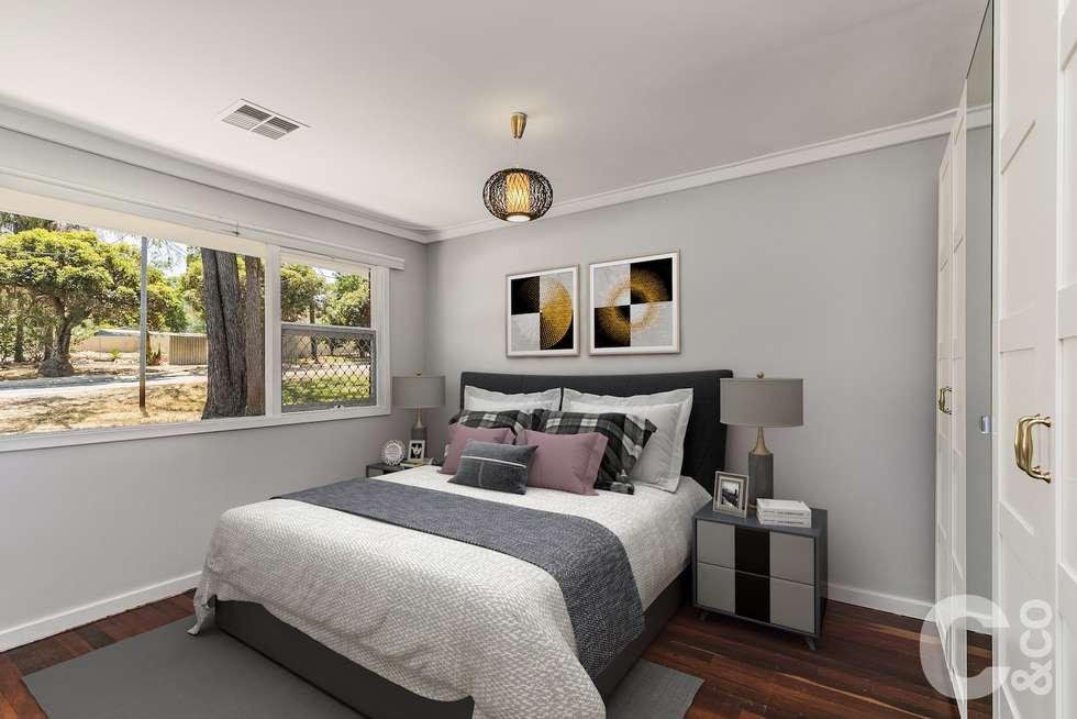 Third view of Homely house listing, 60 Christmas Avenue, Orelia WA 6167