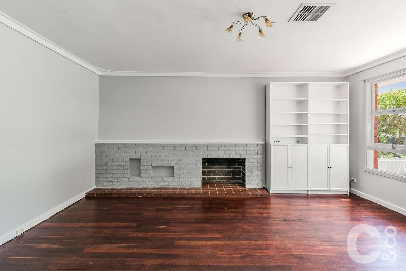 Sixth view of Homely house listing, 60 Christmas Avenue, Orelia WA 6167