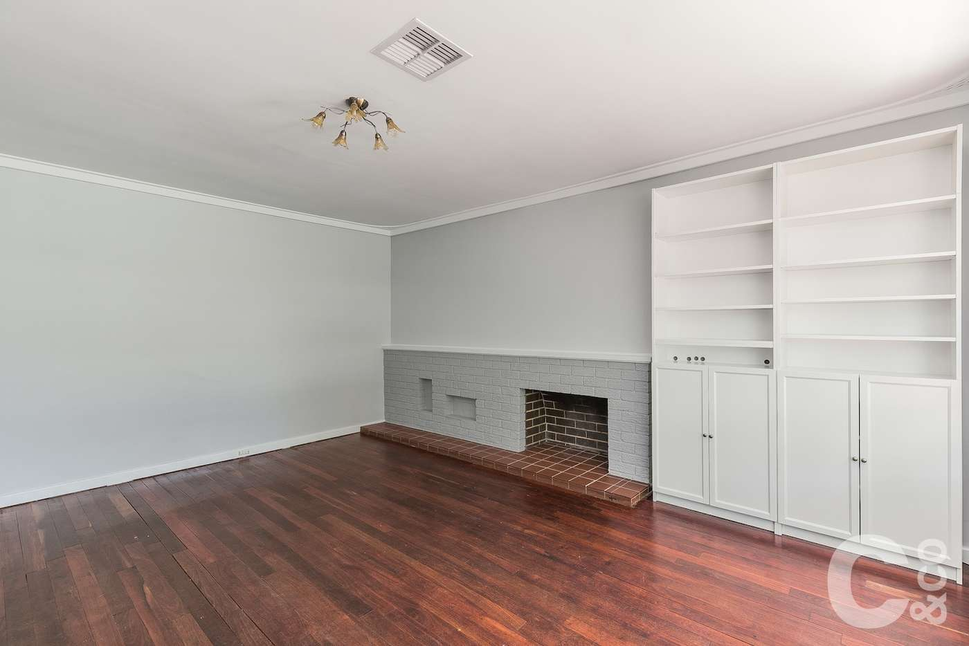 Seventh view of Homely house listing, 60 Christmas Avenue, Orelia WA 6167