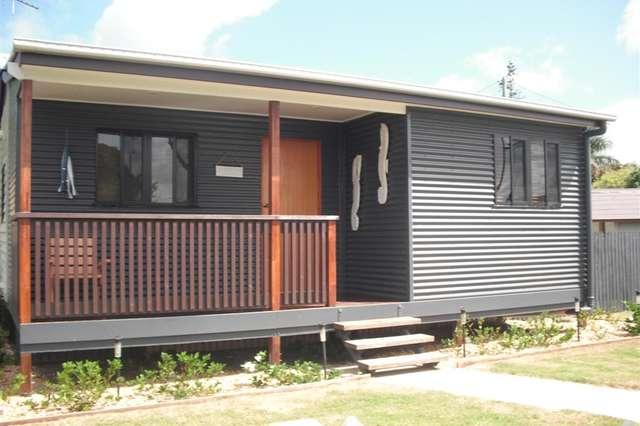 17 Whalley Street, Bargara QLD 4670