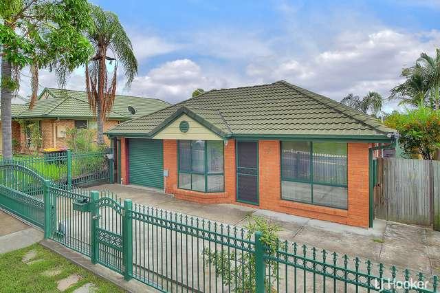 3 Maynard Place, Runcorn QLD 4113