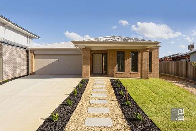 5 Macquarie Court, Wangaratta VIC 3677