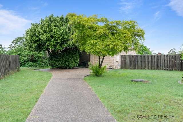 11/50 Clarks Road, Loganholme QLD 4129