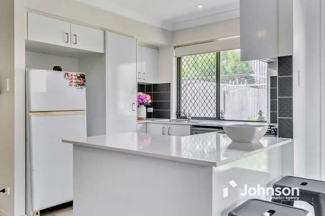 19/20 Kianawah Road South, Manly West QLD 4179