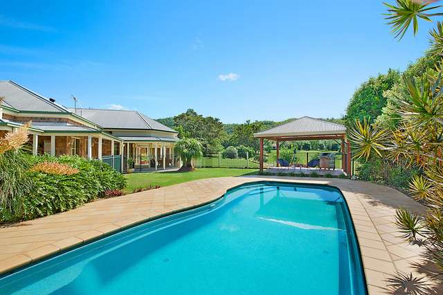 3 Riverine Court, Samford Valley QLD 4520