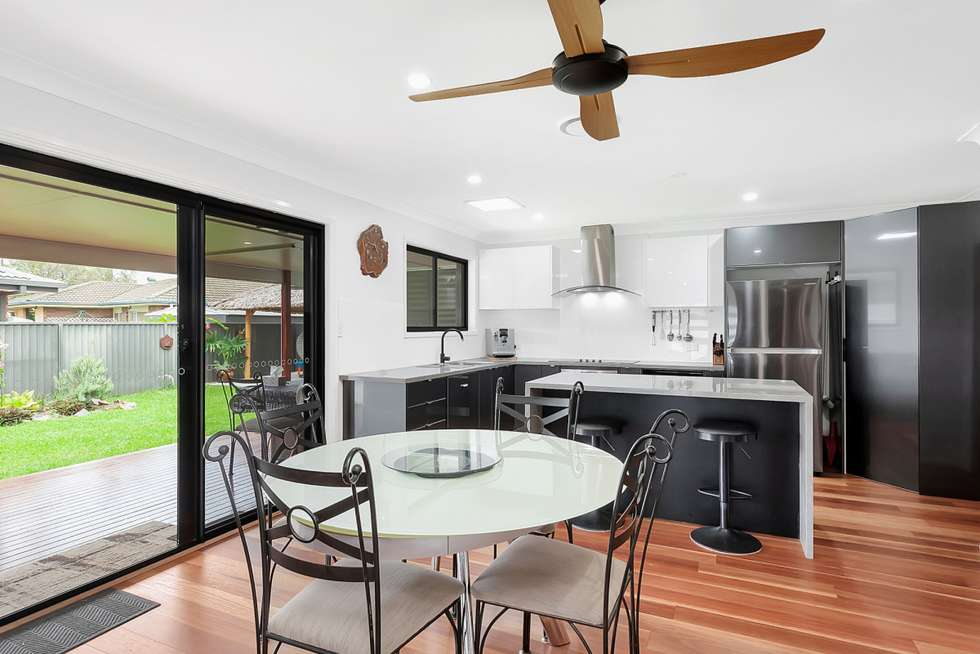 Third view of Homely house listing, 42 Razorbill Street, Burleigh Waters QLD 4220