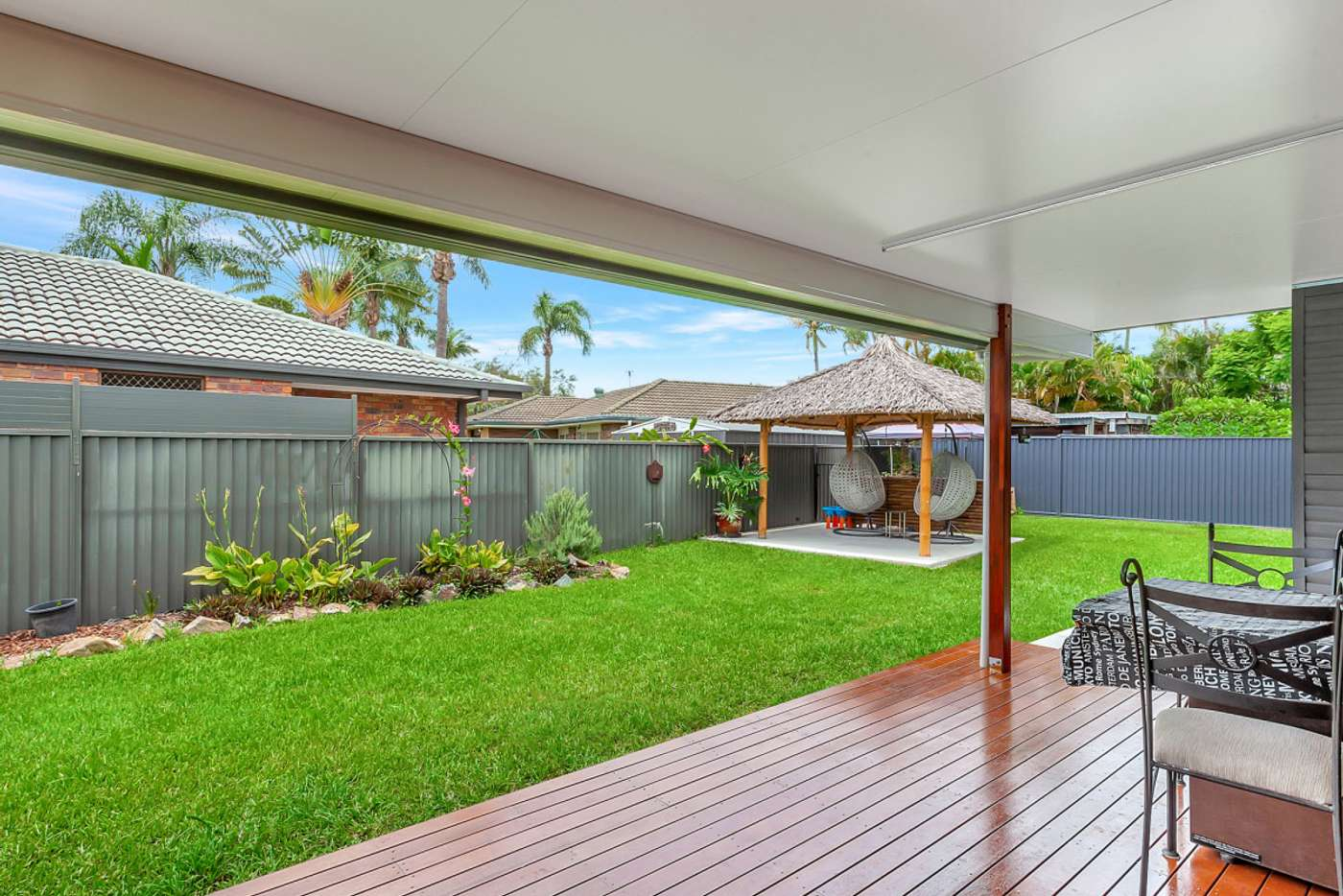 Sixth view of Homely house listing, 42 Razorbill Street, Burleigh Waters QLD 4220